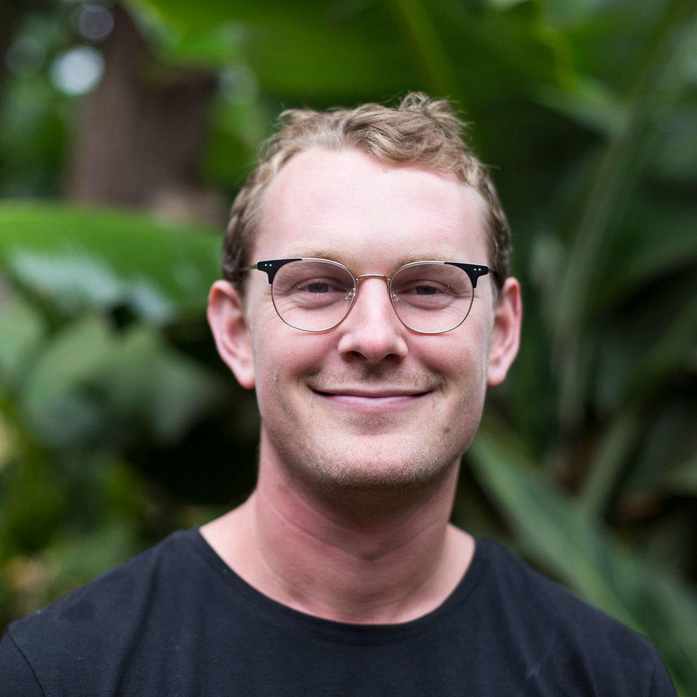 Eli Pollak - Founder & CEO