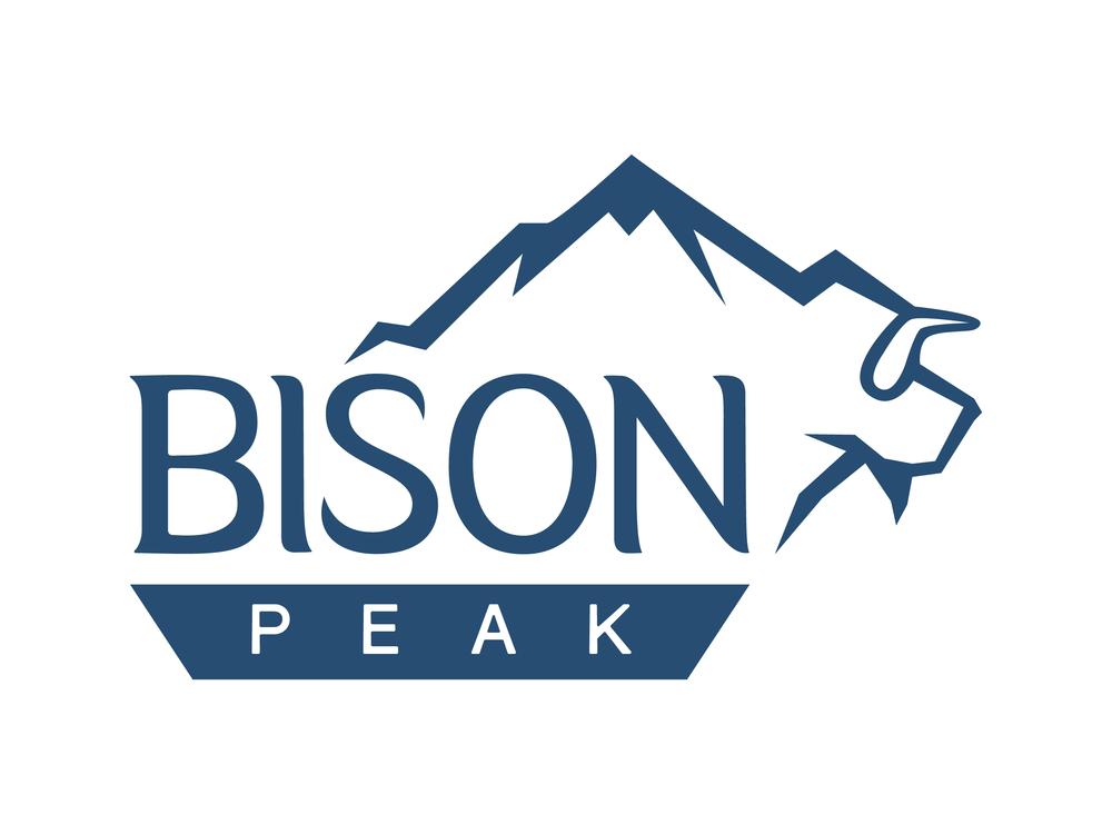 BisonPeak.png