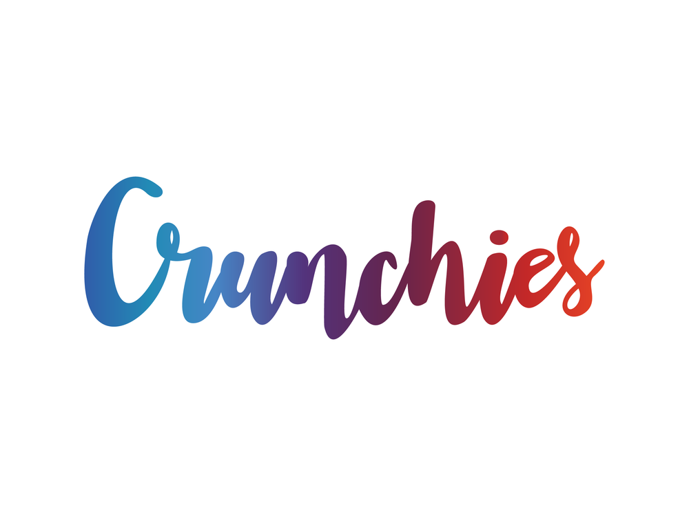 Crunchies.png