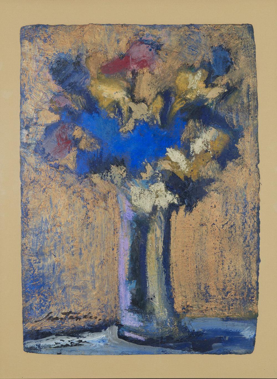 Fleurs / 2