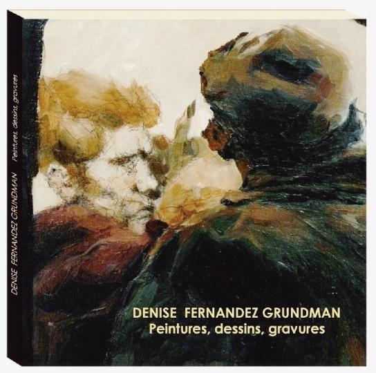Ouvrage Denise FERNANDEZ GRUNDMAN.jpg