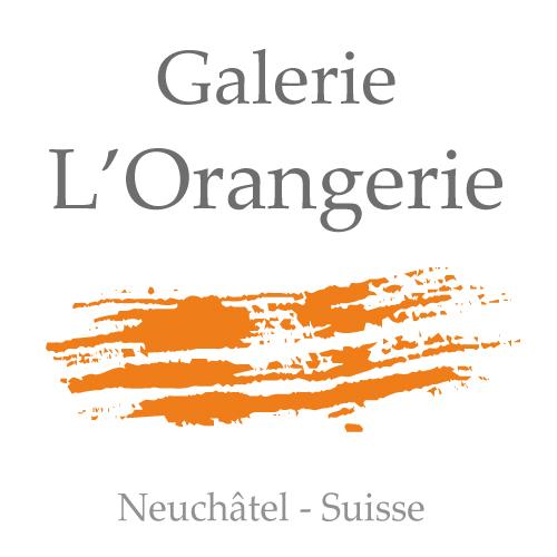 Galerie-Orangerie-logo.jpg