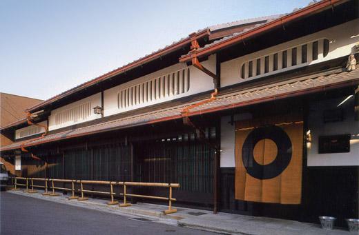 和風の旅館で過ごす日本での生活体験は、忘れ得ぬ思い出になる。