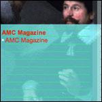 amc_thumb.jpg