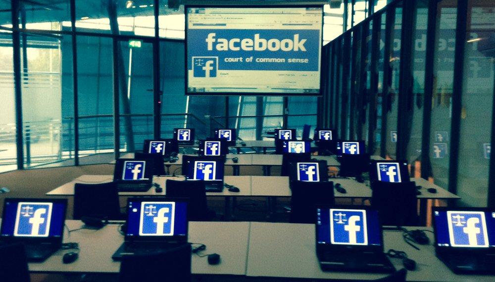 Facebook-Court.jpg
