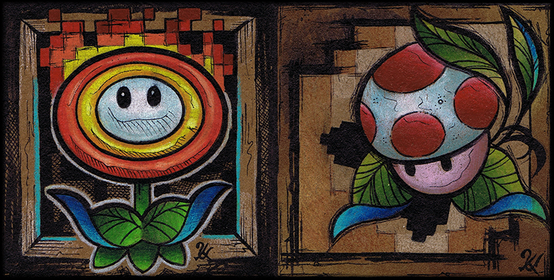 mario_coasters.jpg
