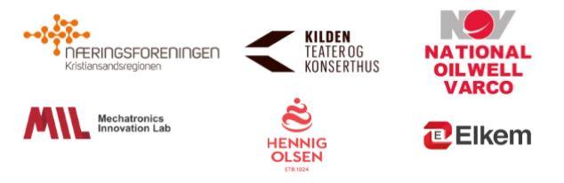 ksand logos.JPG