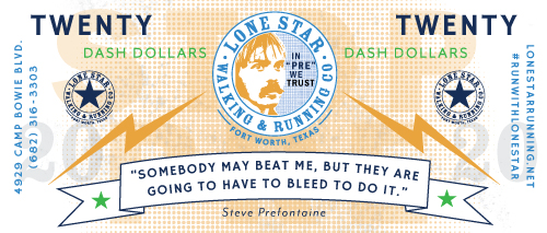Dash-Dollars-Lone-Star-Running-Fort-Worth