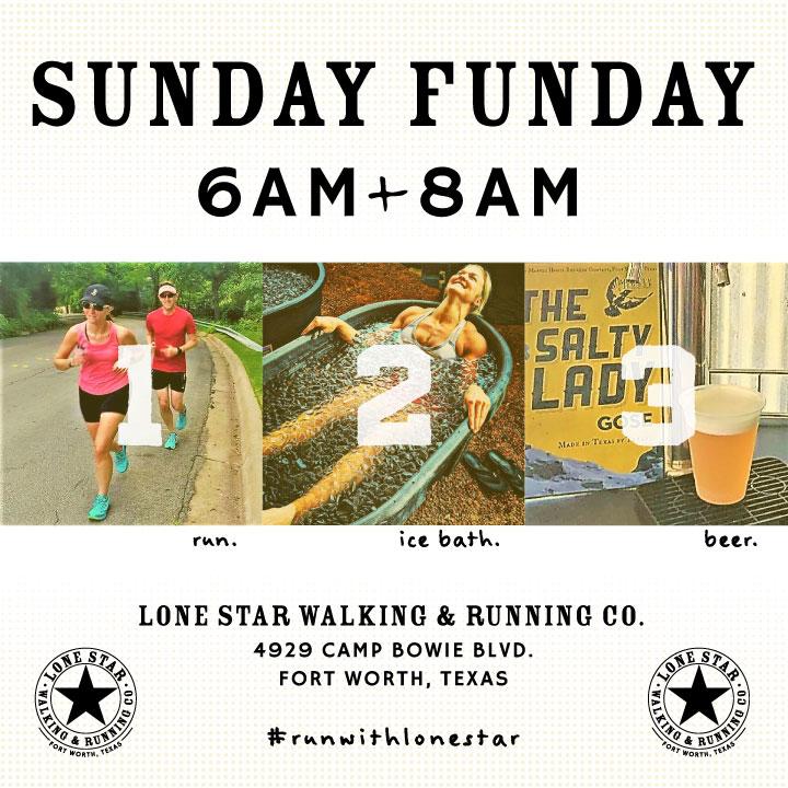 Sunday-Fun-Run-Fort-Worth