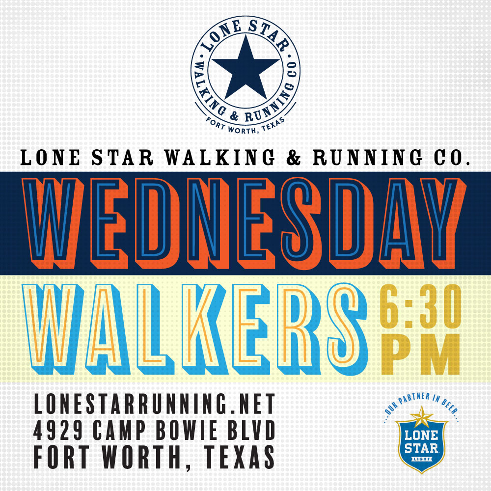 walking-group-fort-worth