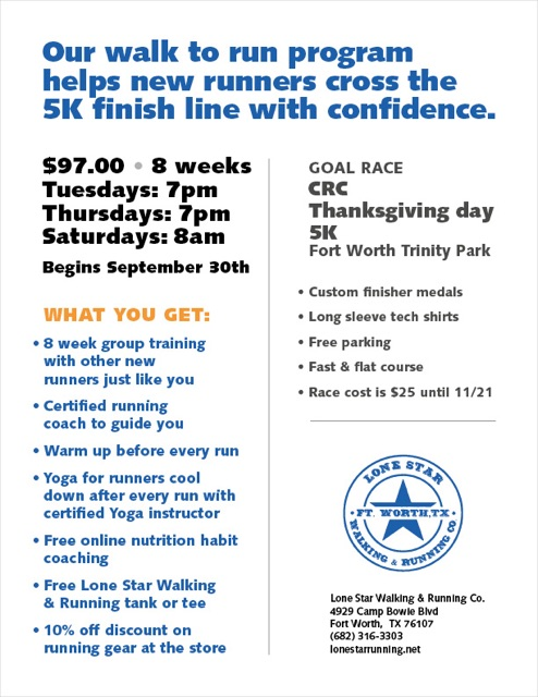 C25K flyer back-draft.jpg.jpeg