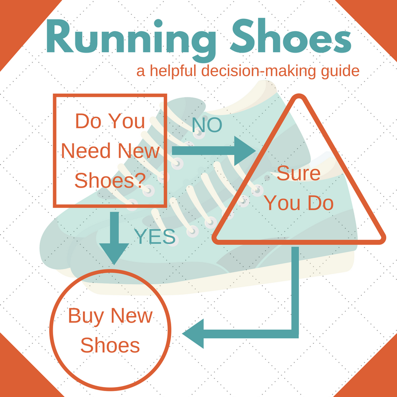 Running Shoes.png
