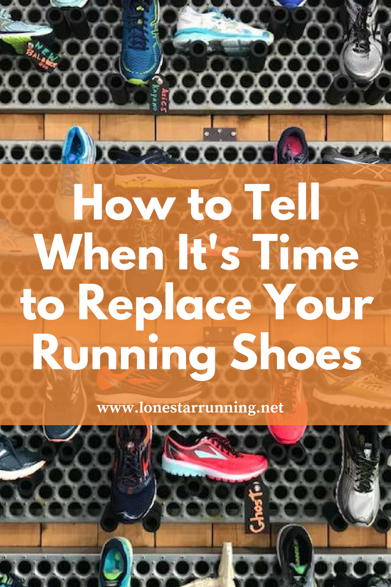 How to Tell When It's Time to Replace Your Running Shoes.png
