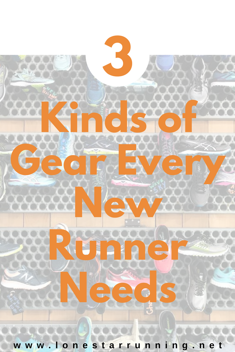 3 kinds of gear every new runner needs.png