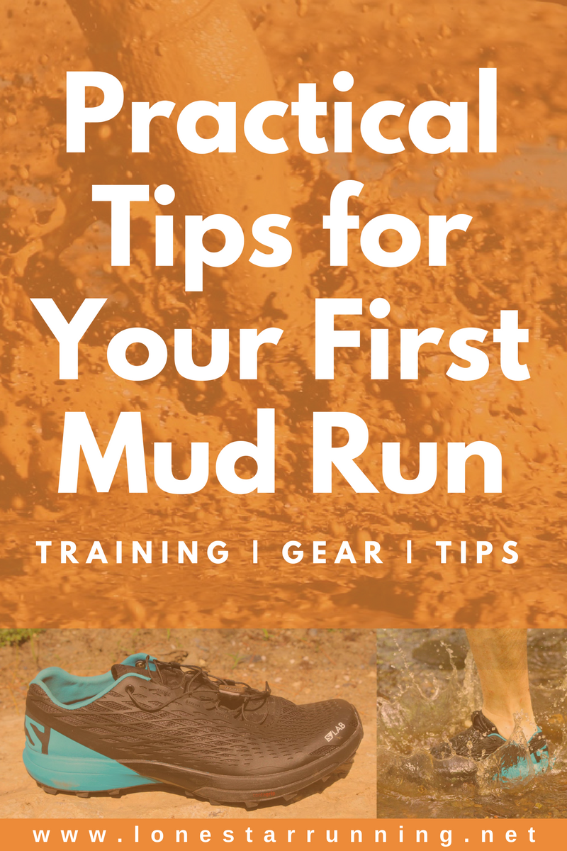 practical tips for your first mud run.png