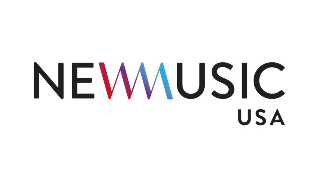 NewMusicUSA logo.png