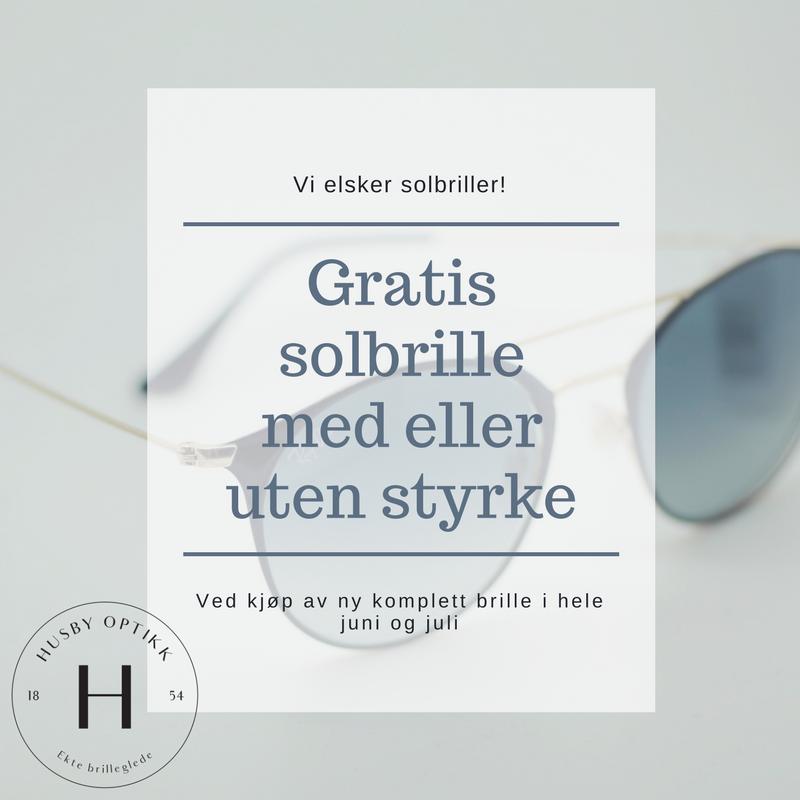 Juni-juli solbrille med på kjøpet.png