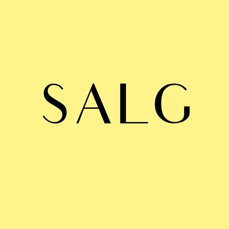 SALG (1).png