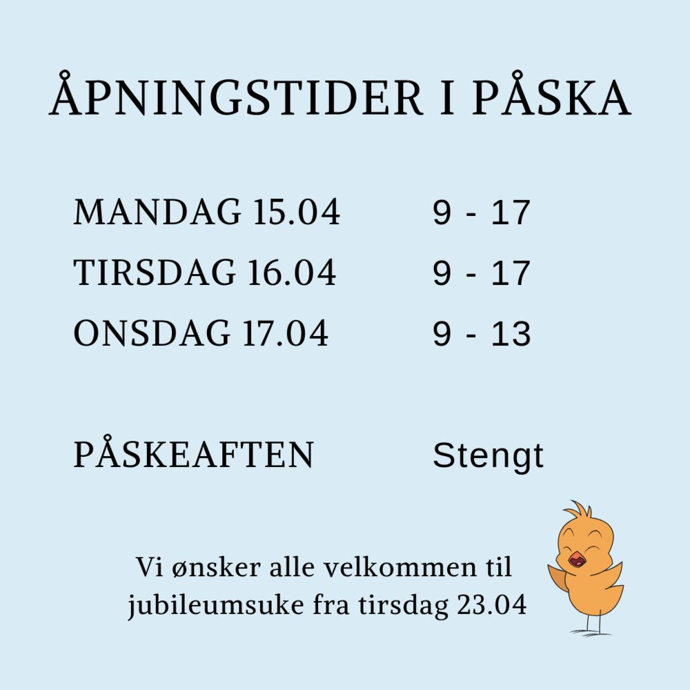 ÅPNINGSTIDER I PÅSKA2019.png
