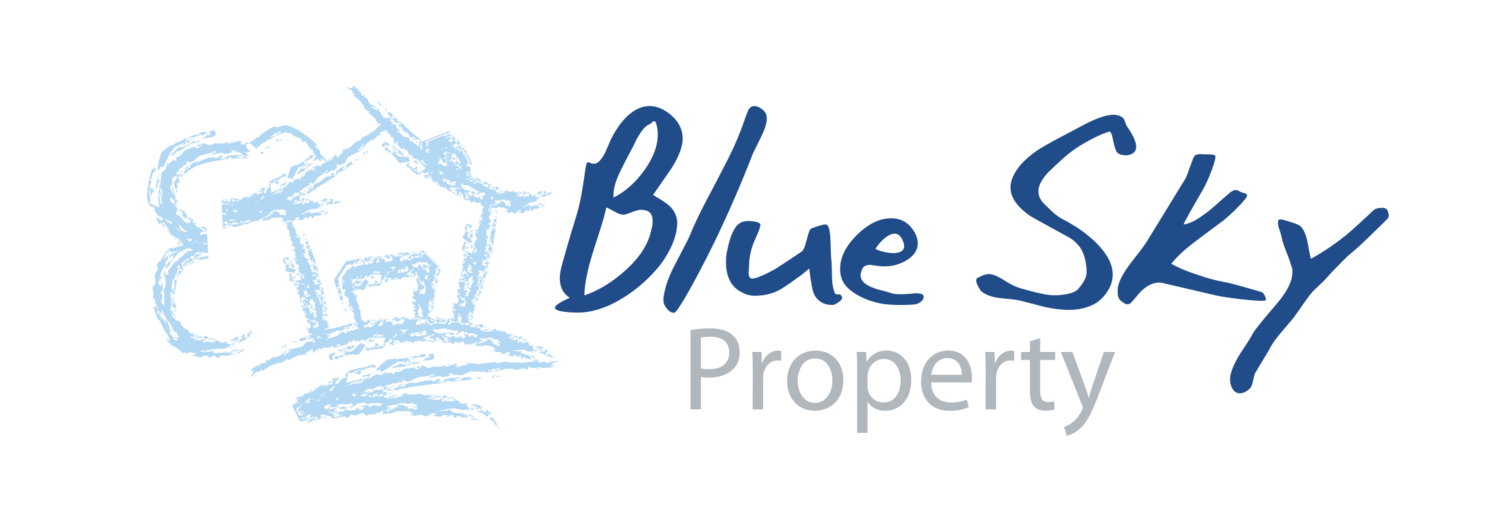 Blue Sky Property Dundalk - Serving Your Property Needs