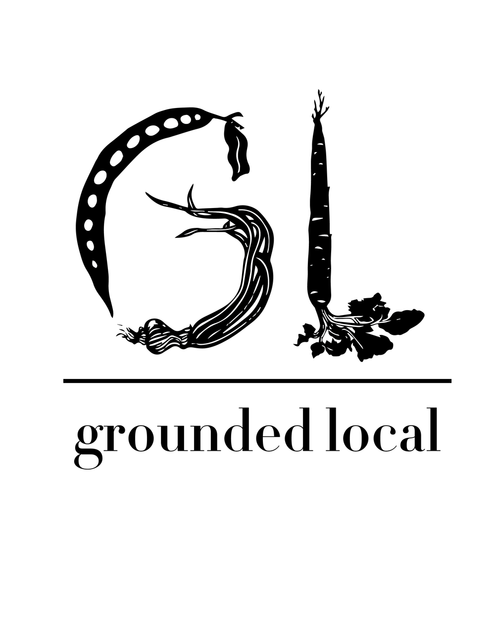 Grounded Local Logo-01.png