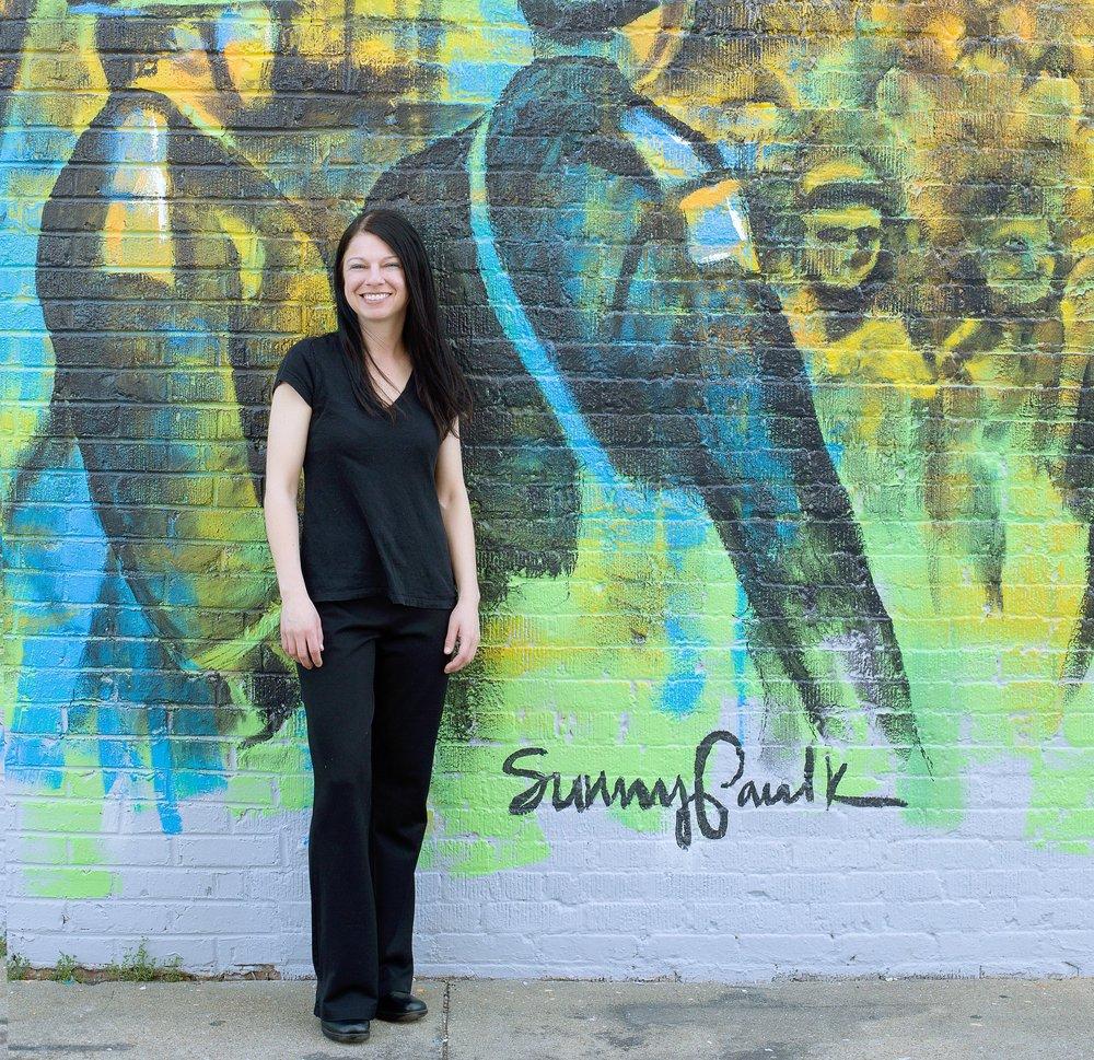 Selma mural magazine shoot 1 --DiAnna Paulk.jpg