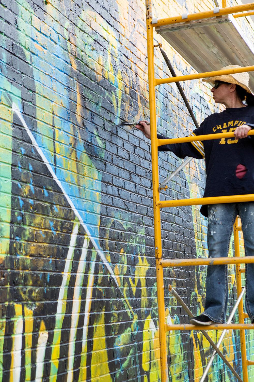 Selma mural -- DiAnna Paulk.jpg