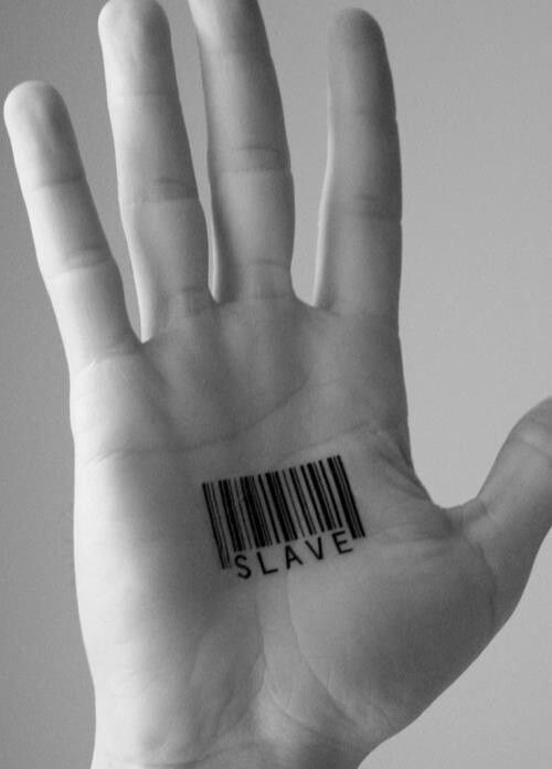 UN-LABELING -     By Fateme BanishoeibFirst we receive labelsThen we spend life trying to peel them offLabels so thick they become the dress we sportLabels blinding the sceneFor fear of seeing and being seen