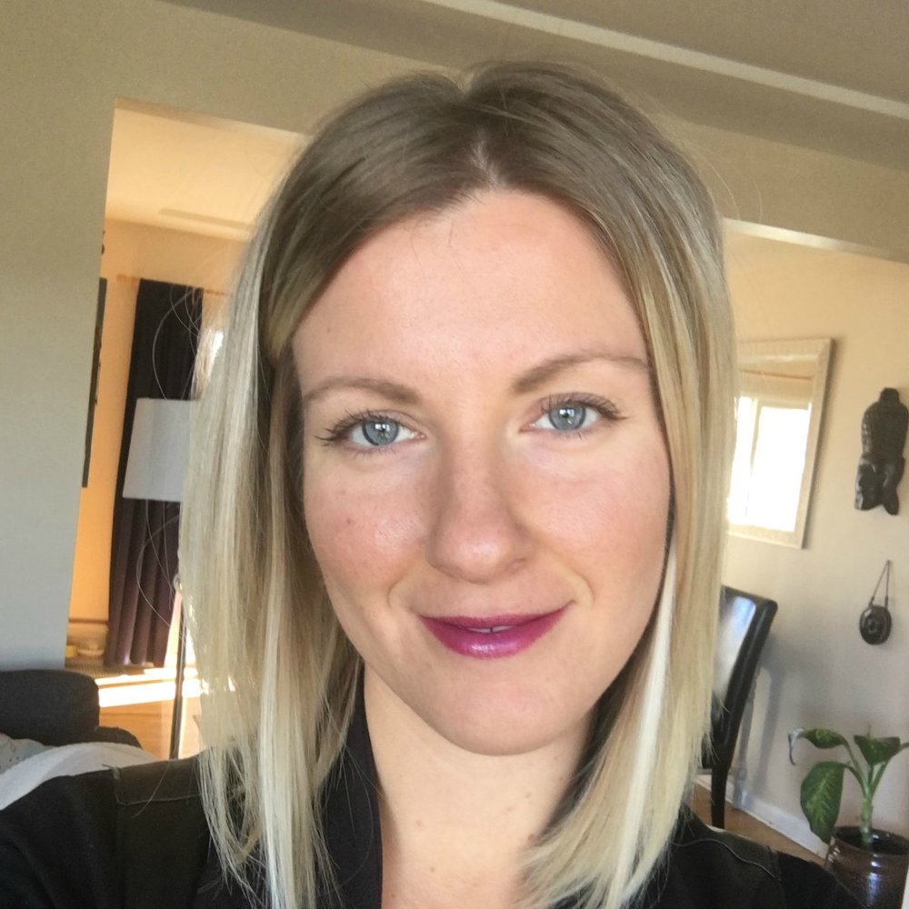 meet laura - 34, Love & Dating CoachCalgary, Alberta, Canada A LOVE AND DATING COACH WHO OVERCAME HER ANXIETY AND DEPRESSION THROUGH SELF-LOVE AND SELF-ACCEPTANCE