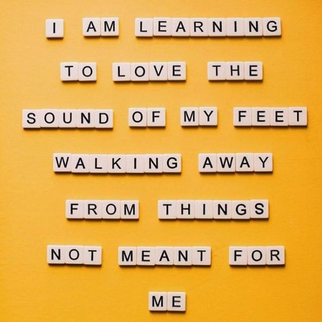 Is anyone else loving this quote from @ariannahuff ? #feelingfree Apparently from @mantraband
