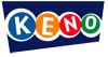 keno-logo-10-web.png