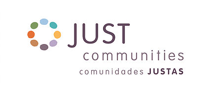 just-communities-logo.jpg