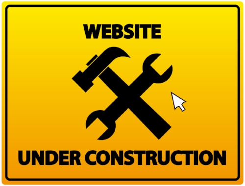 website-currently-under-construction-APcYla-clipart.jpg