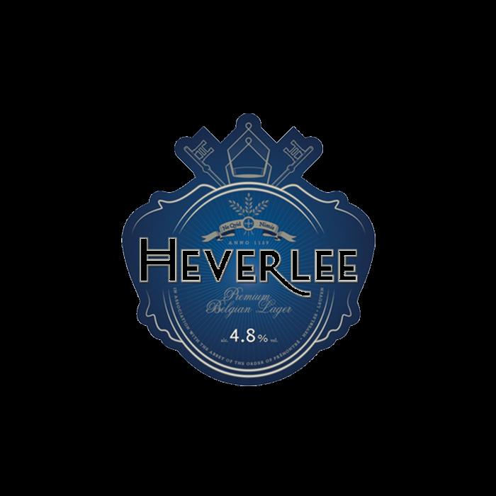 heverleee logo web.png
