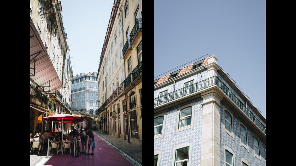 Lisbon 1.png