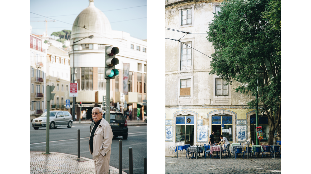 Lisbon 9.png