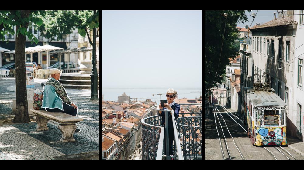 Lisbon 11.png