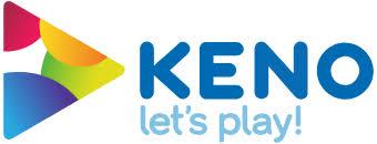 Keno Logo.jpg