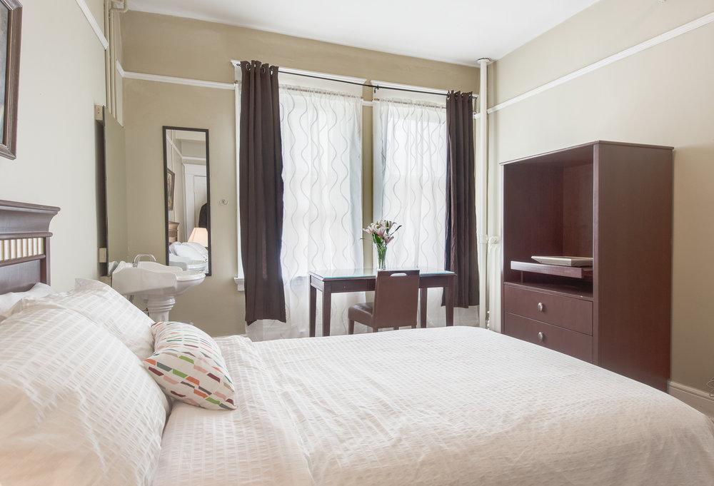 Single room (2).jpg