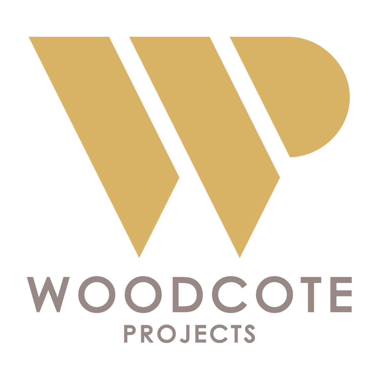Woodcote - Residential