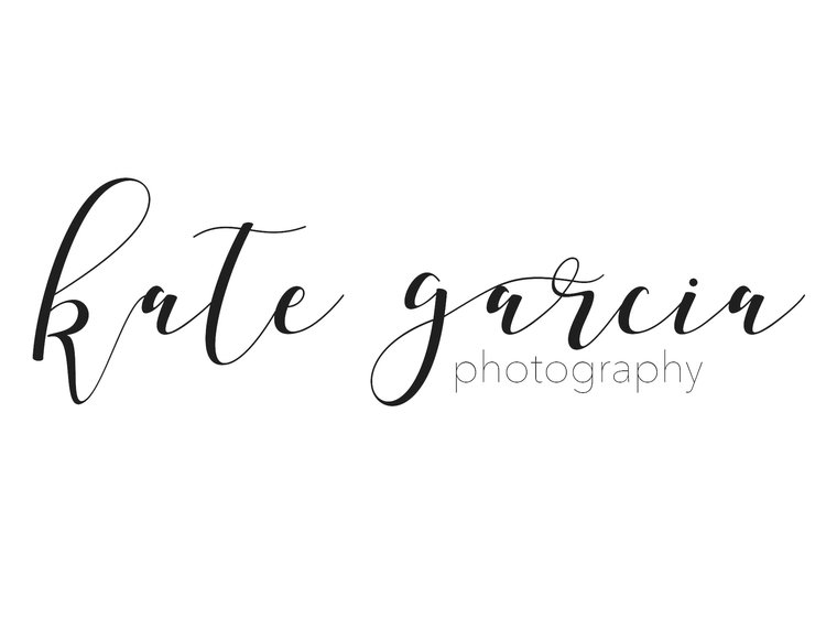 Kate Garcia Photography