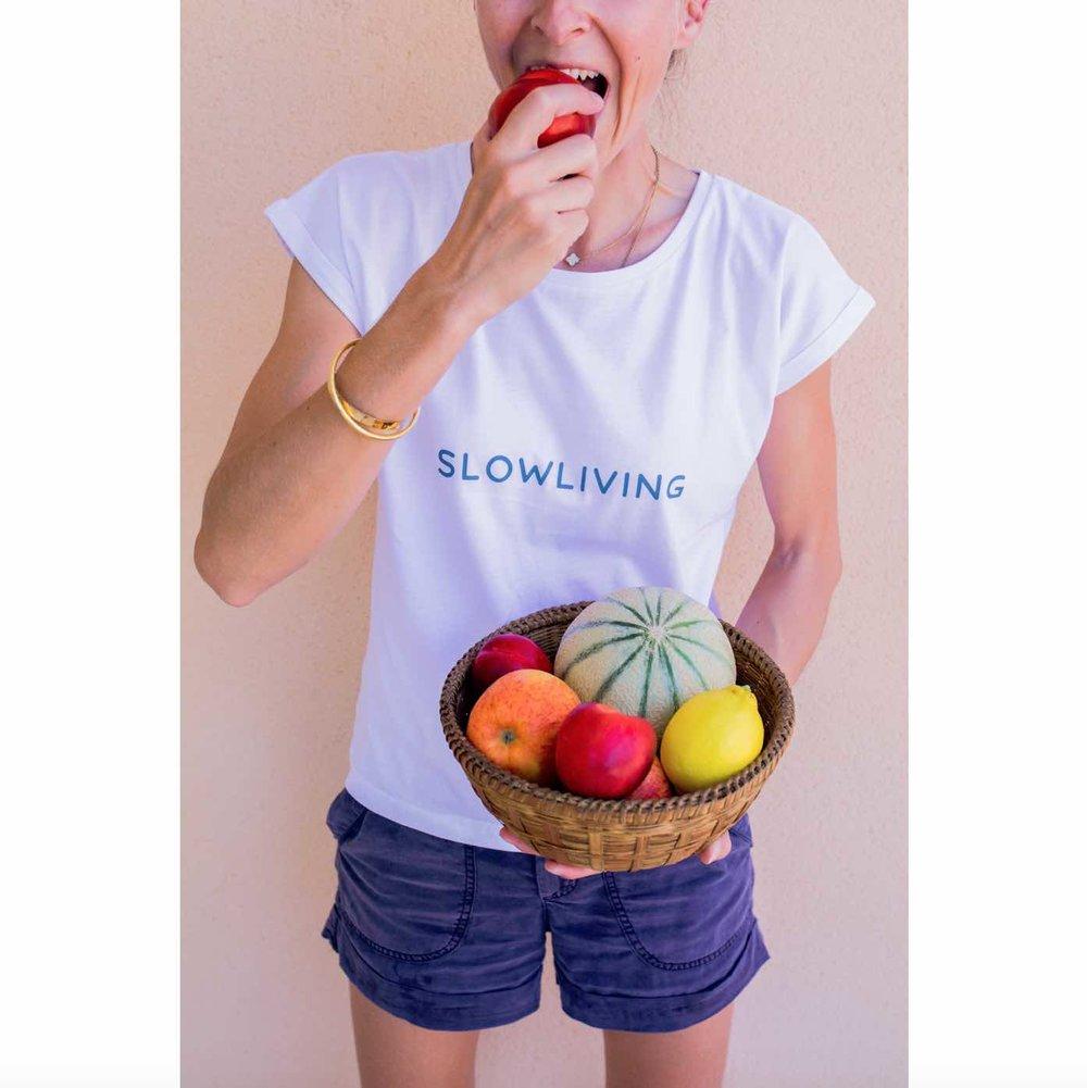 Stylodeco-la-collab-t-shirt-slow-living.2.jpg
