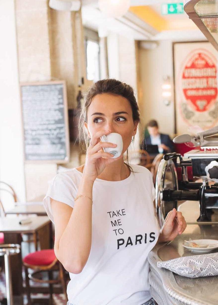 Stylodeco-la-collab-t-shirt-take-me-to-paris.3.jpg