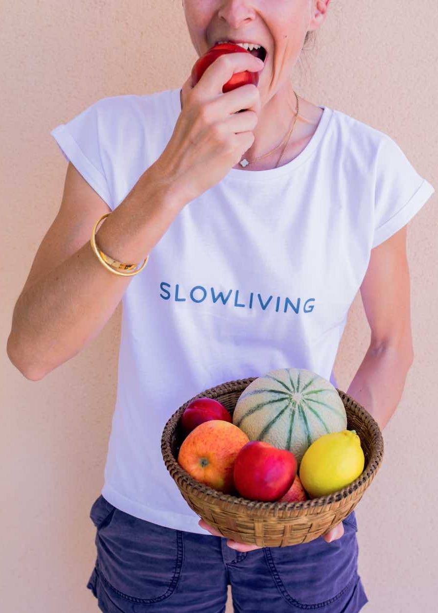 Stylodeco-la-collab-t-shirt-slow-living.2.jpg