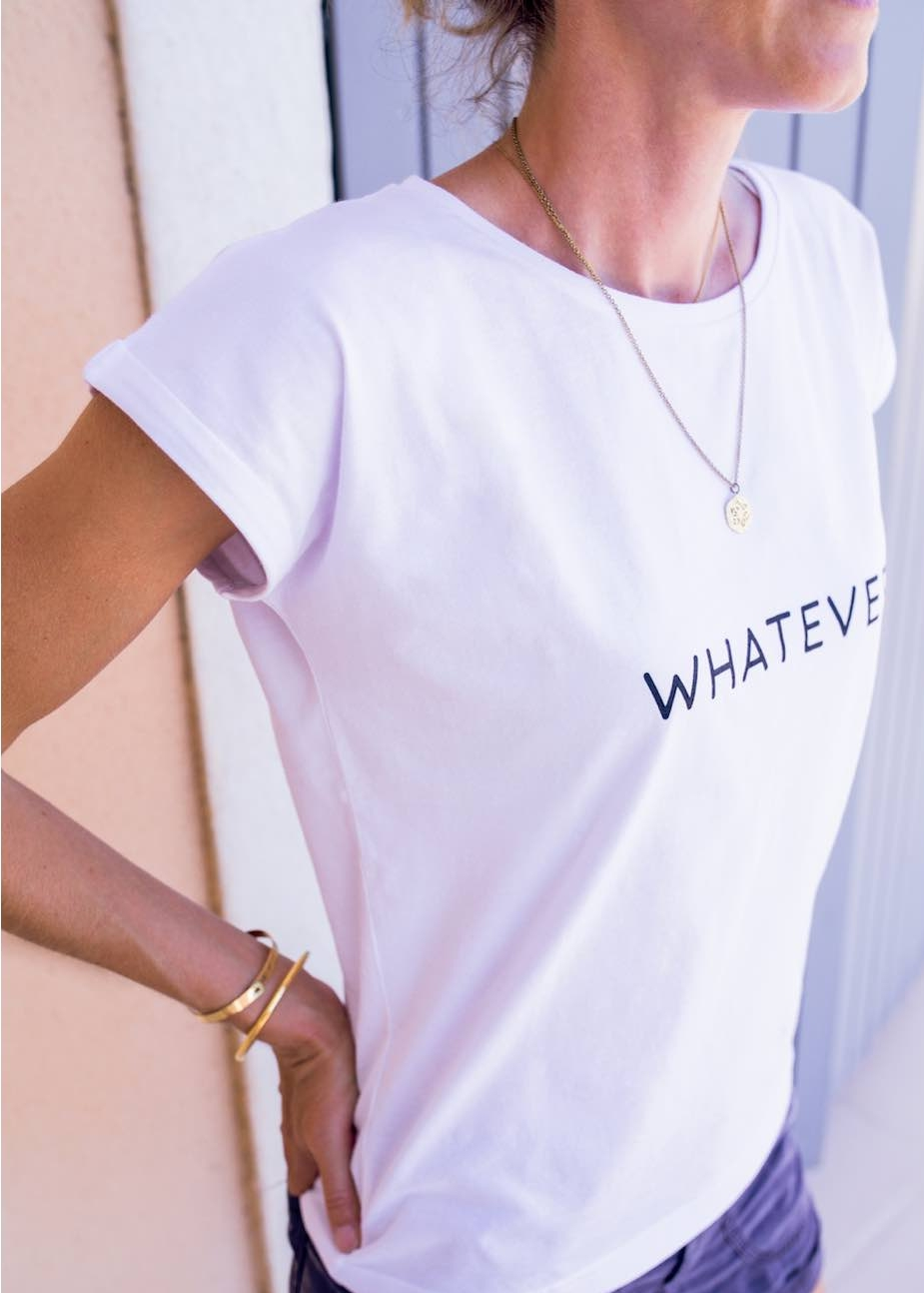 Stylodeco-la-collab-t-shirt-whatever.1.jpg