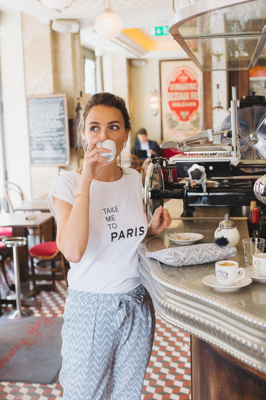 CCBYJULIETTE Take me to Paris 68SGD_.jpg