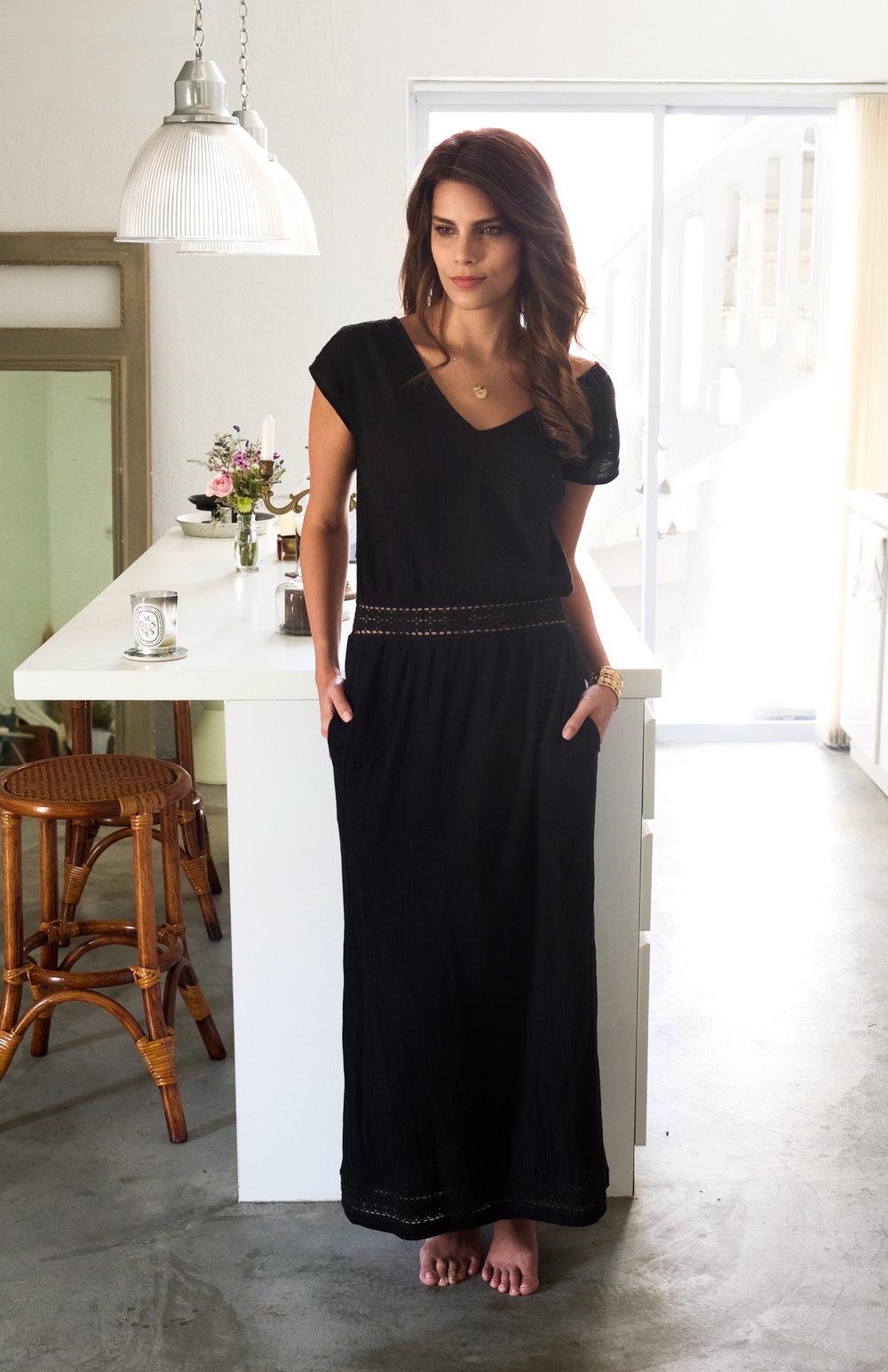 20180923-CCBJ-Jaipur dress long black 220SGD.jpg