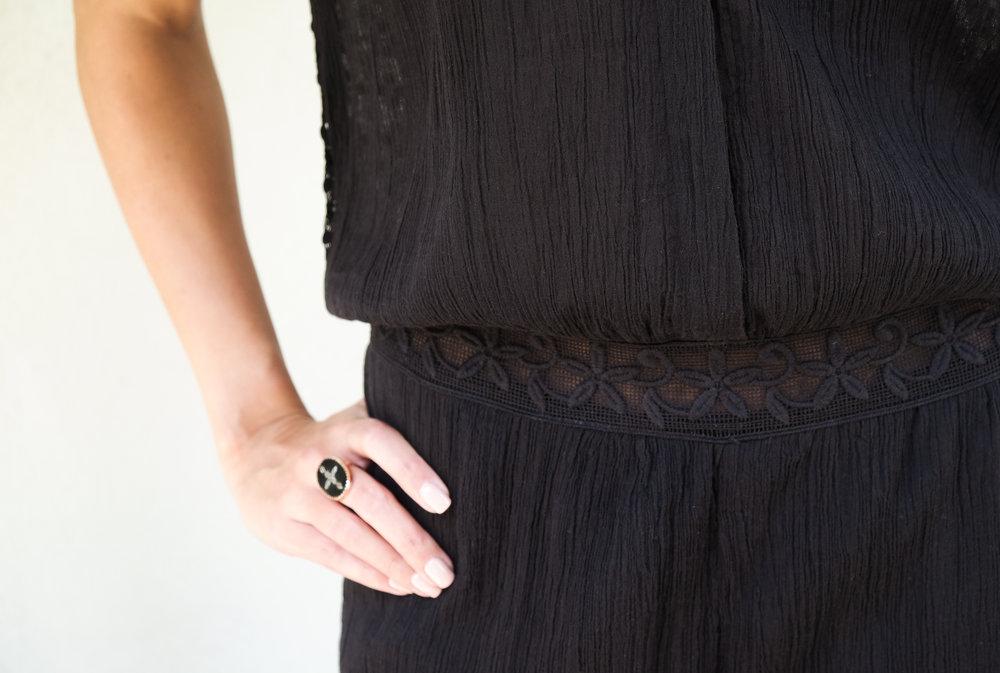 20180923-CCBJ Elodie jumpsuit black lace front waist.jpg