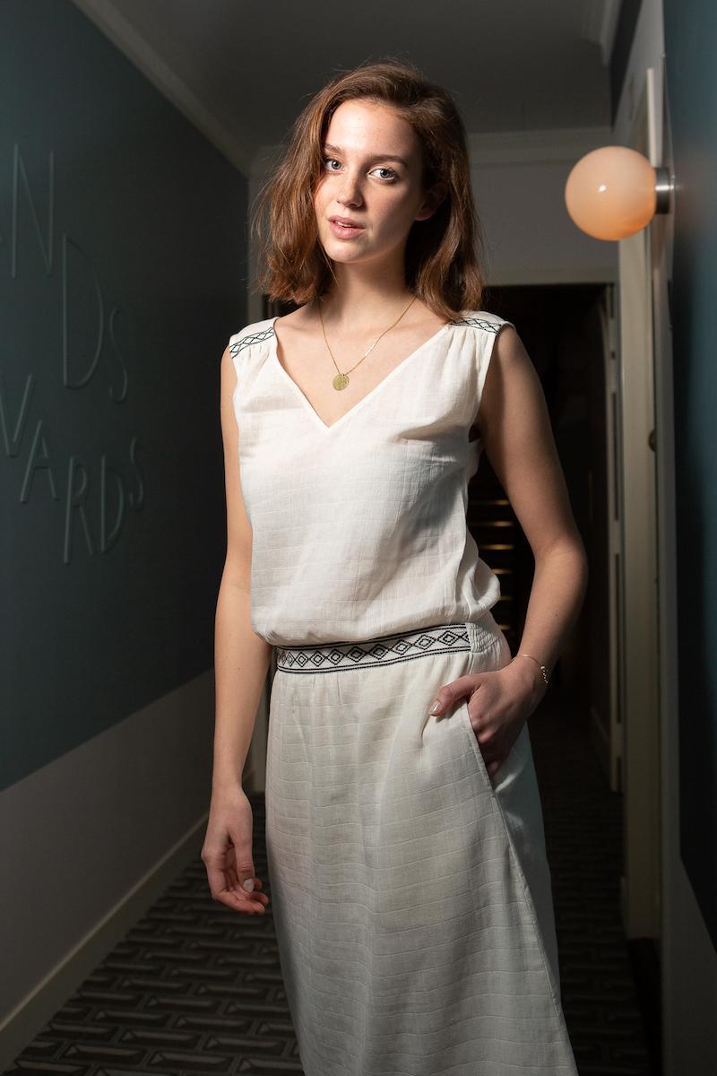 Dress 1. JCR_2810 copy.jpg