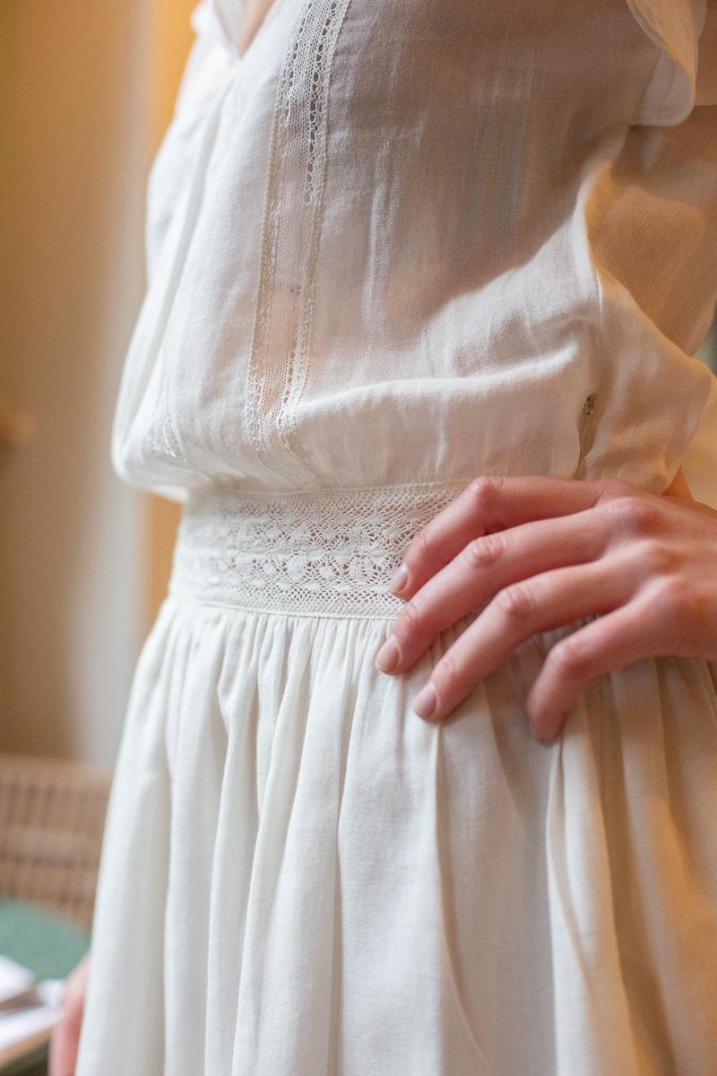 Dress 2. JCR_2718 copy.jpg